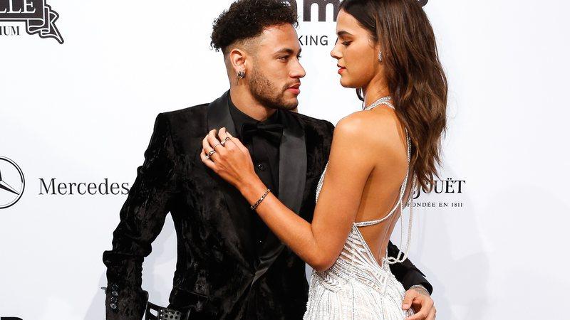 Após Neymar Jr, novo romance entre Bruna Marquezine e famoso é apontado e atriz fala sobre o assunto